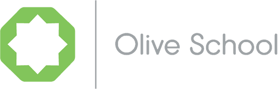 The Olive School, Bolton